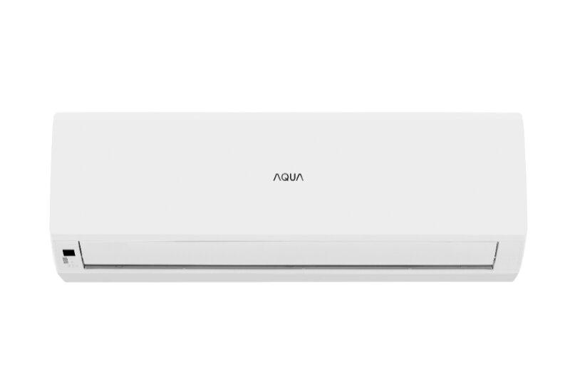 Điều hòa - Máy lạnh Aqua KR9JA - 1 chiều, 9000BTU