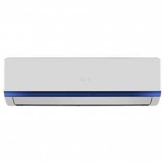 Điều hòa - Máy lạnh Aqua AQA-KC9BGS7T - treo tường , 1 chiều , 9000 BTU , 1.0 HP