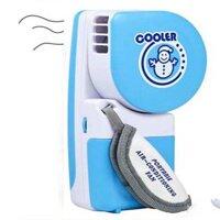 Điều hòa - Máy lạnh cầm tay Mini Cooler
