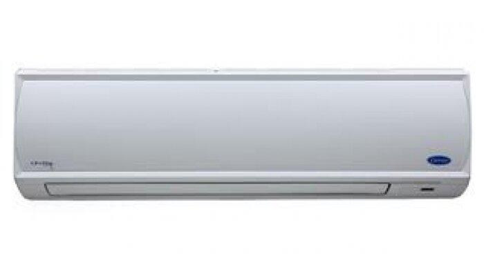 Điều hòa - Máy Lạnh Carrier 38/42HUR010 - Treo tường, 2 chiều, 10000 BTU