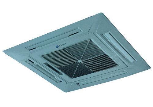 Điều hòa - Máy lạnh Casper CC-50TL11 - âm trần, 1 chiều, 50000 BTU