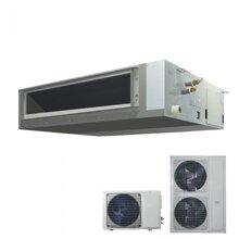 Điều hòa - Máy lạnh Casper DC-50TL22 - 1 chiều, 50000BTU