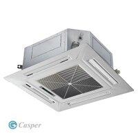Điều hòa - Máy lạnh Casper CC-50TL22 - âm trần, 1 chiều, 50000BTU