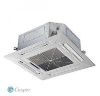 Điều hòa - Máy lạnh Casper CC-36TL13 - âm trần, 4HP