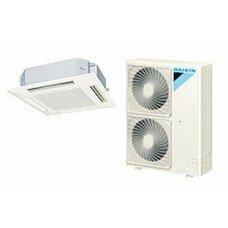 Điều hòa - Máy lạnh Daikin FHYC60KVE9 - Âm trần, 2 chiều, 22000 BTU