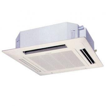 Điều hòa - Máy lạnh Daikin FHC36PUV2V / R36PUV2V - Âm trần, 1 chiều, 36000 BTU