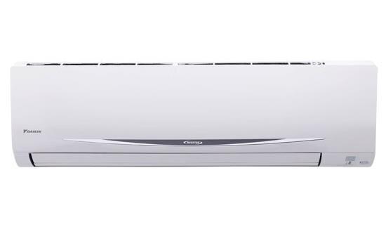 Điều hòa - Máy lạnh Daikin FTKC60QVM