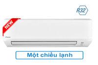 Điều hòa - Máy lạnh Daikin FTC35NV1V - 1 chiều, 12.000BTU