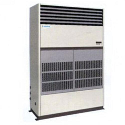 Điều hòa - Máy lạnh Daikin FVGR06NV1 - Tủ đứng, 1 chiều, 60000BTU