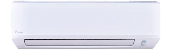 Điều hòa - Máy lạnh Daikin FTNE50MV1 - 1 chiều, 18.000BTU