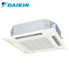 Điều hòa - Máy lạnh Daikin FHC48PUV2V - Âm trần, 1 chiều, 48000 BTU