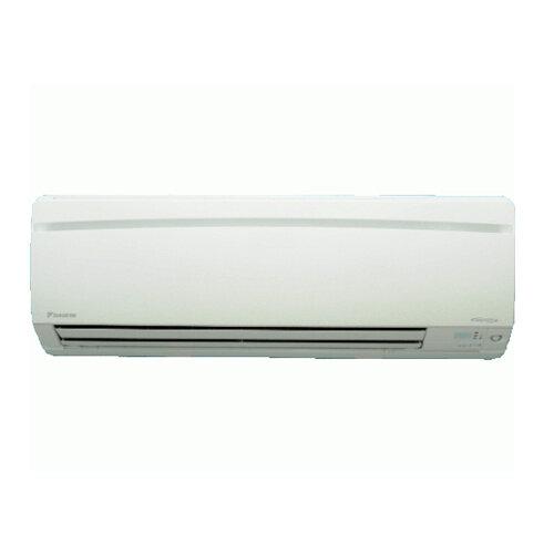 Điều hòa - Máy lạnh Daikin FTXS71FVMA (RXS71FVMA) - Treo tường, 2 chiều, 11000 BTU, Inverter