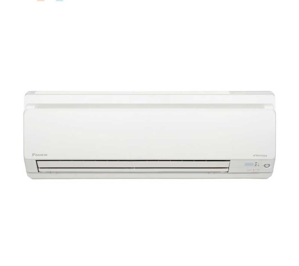Điều hòa - Máy lạnh Daikin FTE60LV1 - Treo tường, 1 chiều, 22000BTU