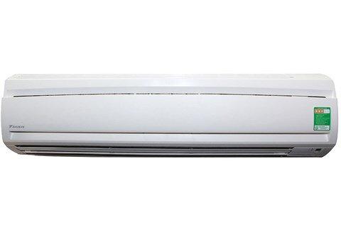 Điều hòa - Máy lạnh Daikin FTNE50