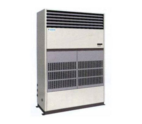 Điều hòa - Máy lạnh Daikin FVPG10BY1 (RU10NY1) - Tủ đứng, 1 chiều, 100000 BTU