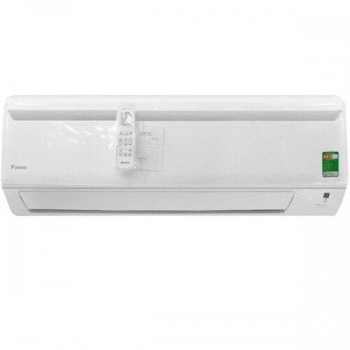 Điều hòa - Máy lạnh Daikin FTV25AXV1V - 9.000BTU