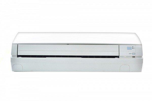 Điều hòa - Máy lạnh Daikin FTE60LV1 - Treo tường, 21800 BTU
