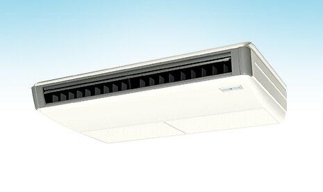 Điều hòa - Máy lạnh Daikin FHNQ36MV1/RNQ36MV1 - Âm trần, 1 chiều, 36000 BTU