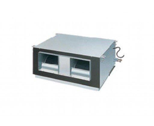 Điều hòa - Máy lạnh Daikin FDR06NY1/RUR06NY1 - âm trần, 1 chiều, 60000BTU