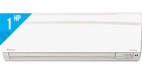 Điều hòa - Máy lạnh Daikin FTKS25
