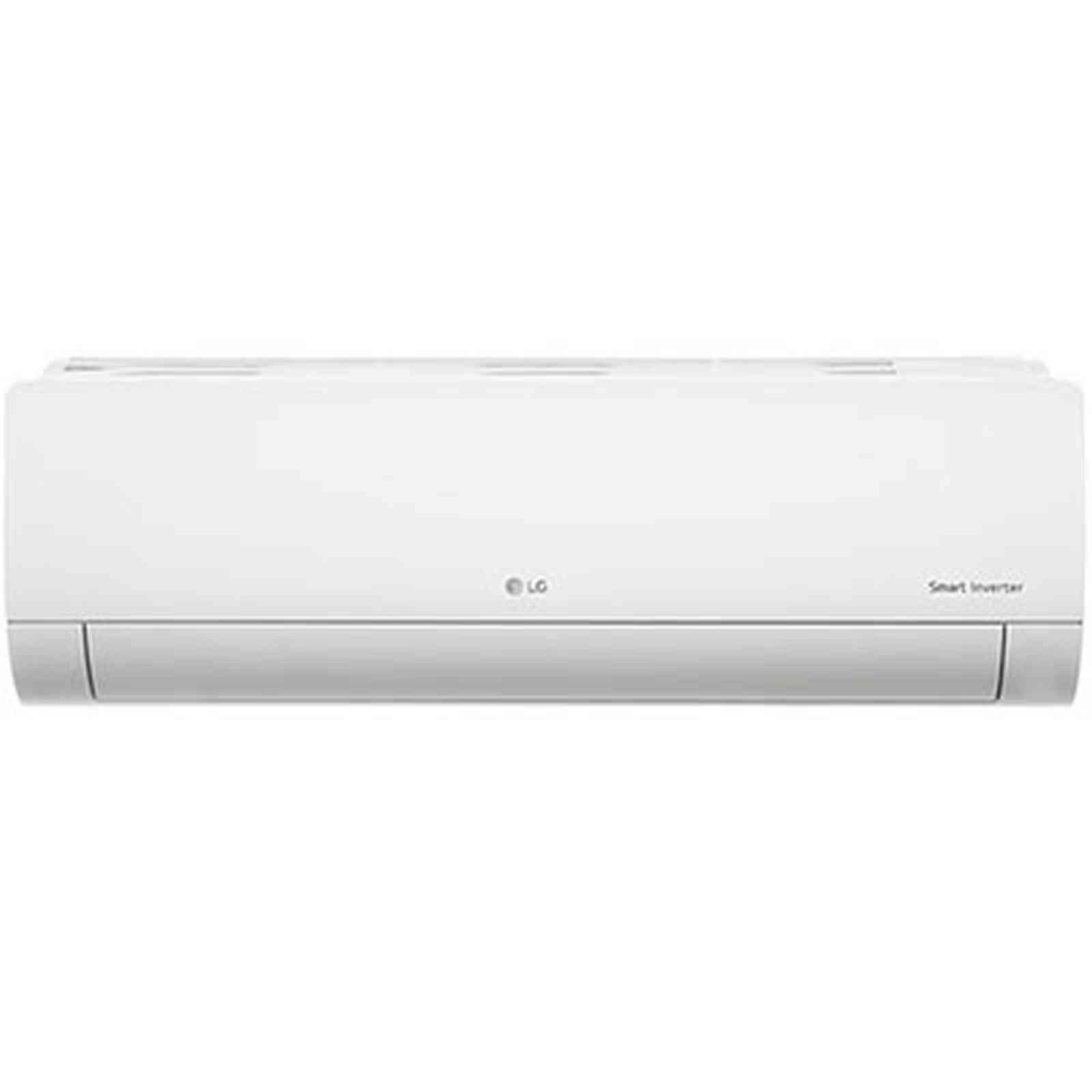 Điều hòa - Máy lạnh Daikin AMNQ24GSKA0 - 1 chiều, inverter, 24000Btu