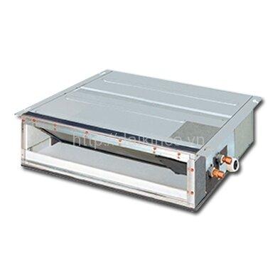 Điều hòa - Máy Lạnh Daikin FDXS60CVMA - Treo tường, 2 chiều, 22000 BTU