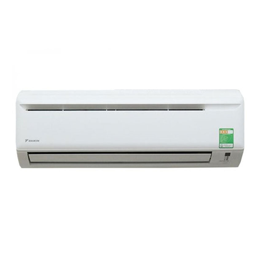 Điều hòa - Máy lạnh Daikin FTV60AXV1V/RV60AXV1V - Treo tường, 1 chiều, 22000 BTU