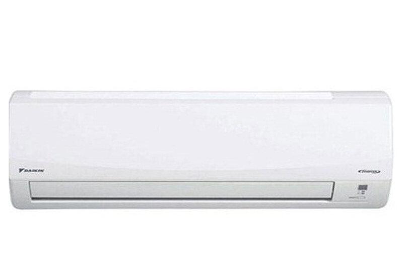 Điều hòa - Máy lạnh Daikin FTHM60HVMV/RXD60HVMV - Treo tường, 2 chiều, 22000 BTU, inverter