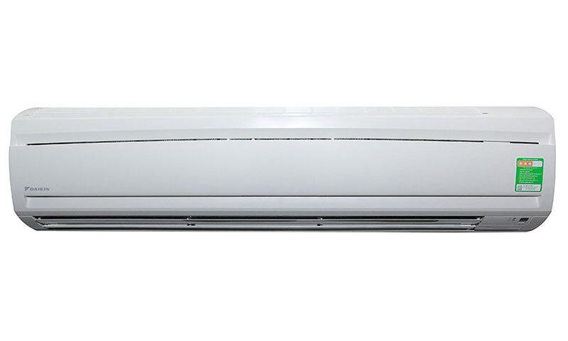 Điều hòa - Máy lạnh Daikin FTNE60MV1V - 1 chiều, 2.5HP