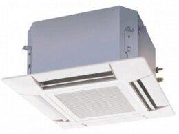 Điều hòa - Máy lạnh Daikin Daikin FFQ25BV1B9 - Treo tường, 1 chiều, 9000 BTU , inverter