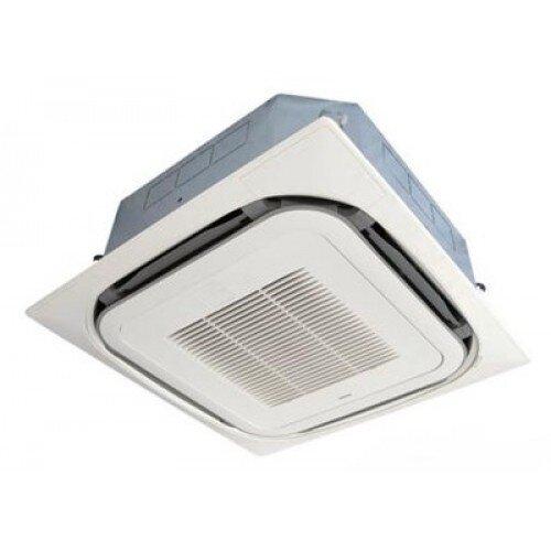 Điều hòa - Máy lạnh Daikin FCQ60KAVEA/RZR60MVMV - âm trần, 1 chiều, 22000 BTU
