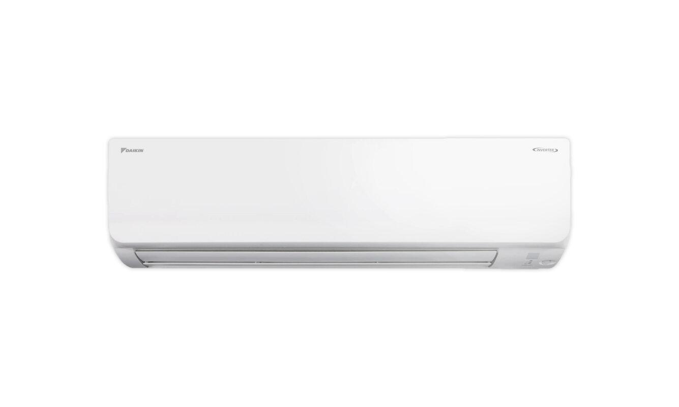 Điều hòa - Máy lạnh Daikin FTKM50SVMV - 1 chiều, inverter, 18.000BTU