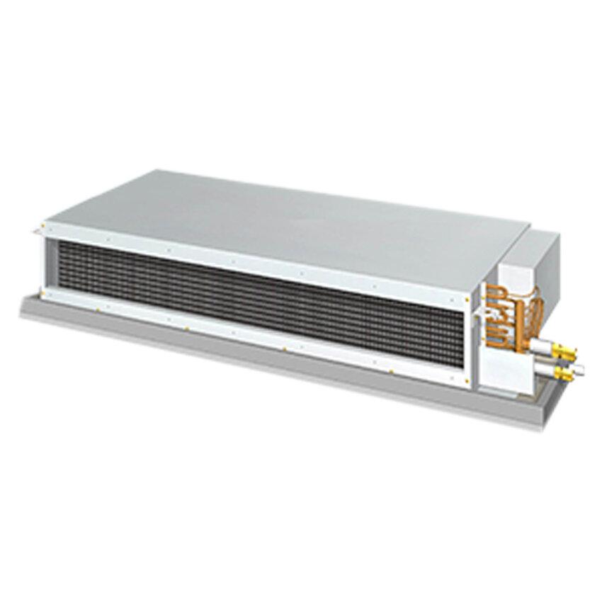 Điều hòa - Máy lạnh Daikin FDMRN71DXV1V/RR71CBXV1V - giấu trần, 3HP