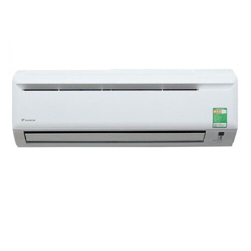 Điều hòa - Máy lạnh Daikin FTV50BXV1V/RV50AXV1V - Treo tường