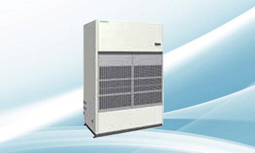 Điều hòa - Máy lạnh Daikin FVPGR20NY1/RUR20NY1 - tủ đứng, nối ống gió, 1 chiều, 200.000BTU