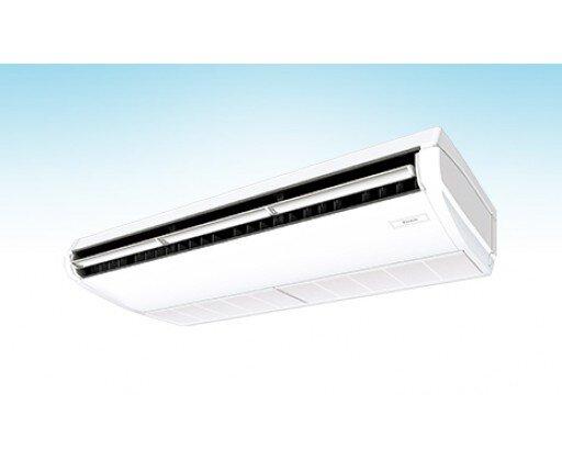 Điều hòa - Máy lạnh Daikin FHQ100DAVMA/RZR100MVMV - áp trần, 1 chiều, Inverter, 36000 BTU