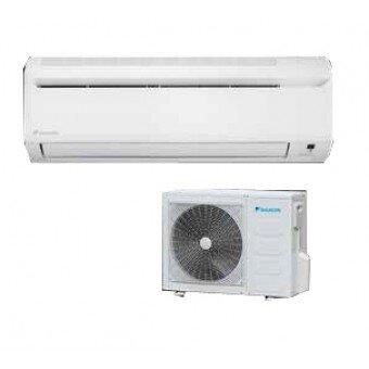 Điều hòa - Máy lạnh Daikin FTN60JXV1V/RN60CJXV1V - Treo tường, 1 chiều, 21800 BTU