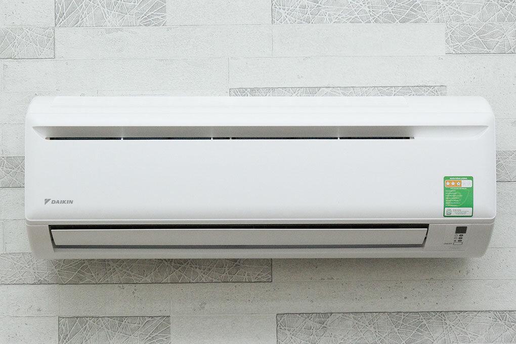 Điều hòa - Máy lạnh Daikin FTV-25