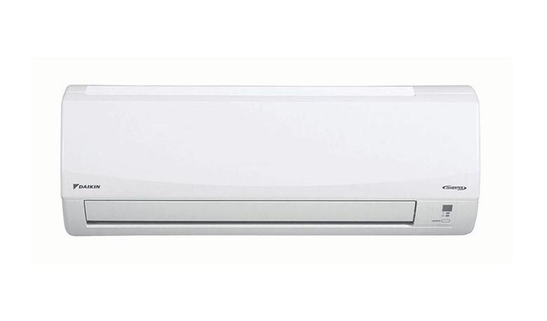 Điều hòa - Máy lạnh Daikin FTKC50