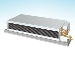 Điều hòa - Máy lạnh Daikin FDY08KAY1/RY200KUY1 - Âm trần,  2 chiều, 77000 BTU