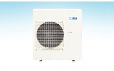 Điều hòa - Máy lạnh Daikin MKC50RVMV - 1 chiều, 18000BTU