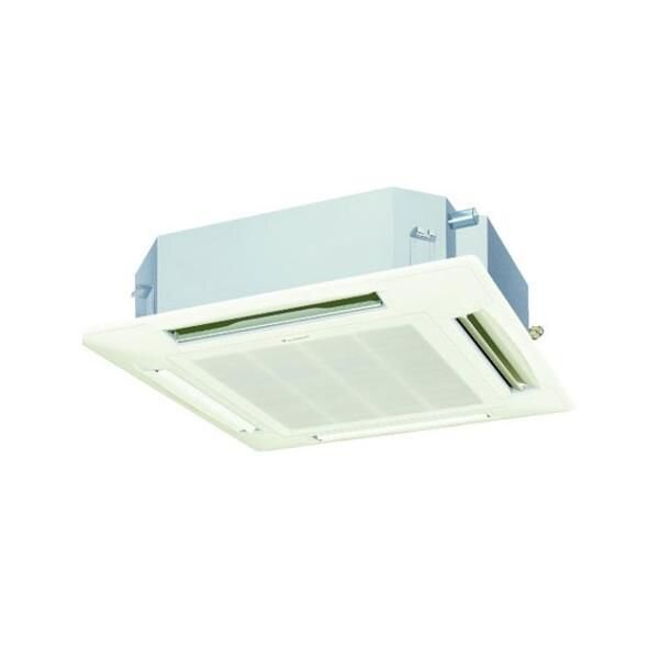Điều hòa - Máy lạnh Daikin FCQ60LUV1V/RZR60LUV1V - 2 chiều, Inverter