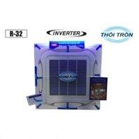 Điều hòa - Máy lạnh Daikin FHA125BVMA/RZF125CVM - inverter, 1 chiều, 43000BTU