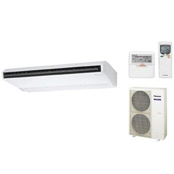 Điều hòa - Máy lạnh Daikin FH36PUV2