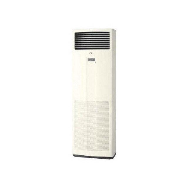 Điều hòa - Máy lạnh Daikin FVRN125AXV1/RR125DGXY1 - Tủ đứng, 1 chiều, 45000 BTU