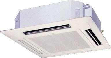 Điều hòa - Máy lạnh Daikin FHC42NUV1 / R42NUV1 - Âm trần, 1 chiều, 40600 BTU