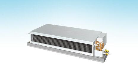 Điều hòa - Máy lạnh Daikin FDBNQ18MV1/RNQ18MV1 - 1 chiều ,18000Btu