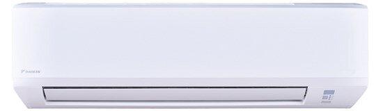 Điều hòa - Máy lạnh Daikin FTV60BXV1 - Treo tường, 1 chiều