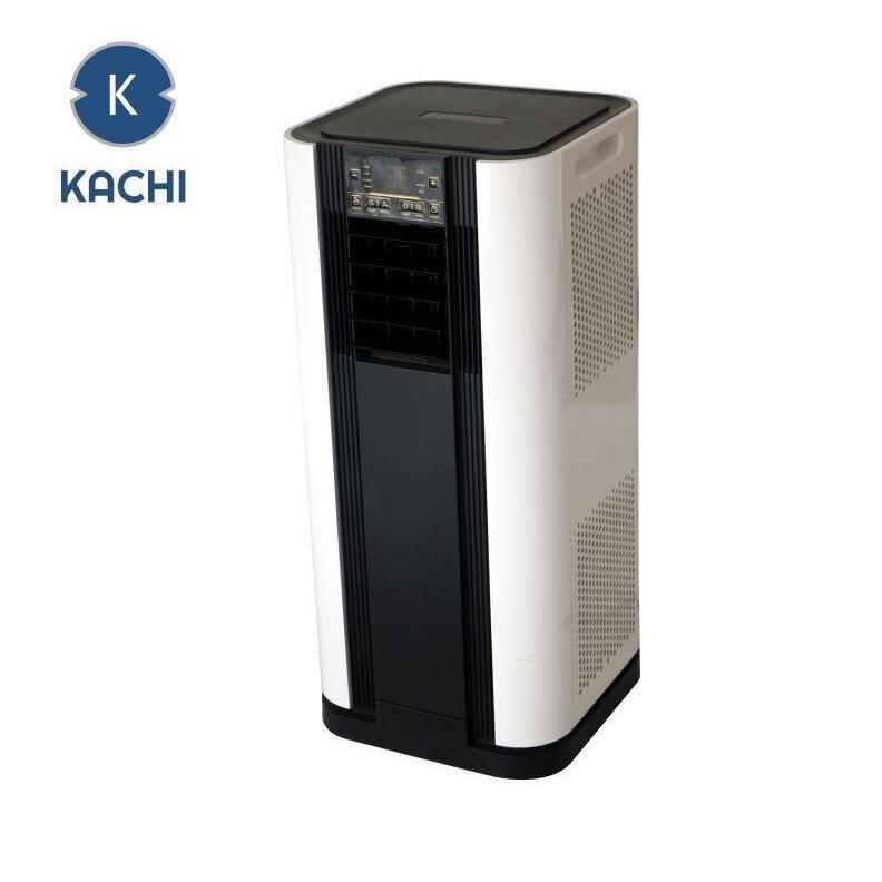 Điều hòa - Máy lạnh di động Kachi MK20