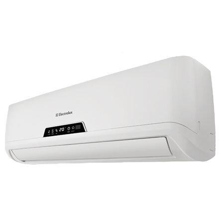 Điều hòa - Máy lạnh Electrolux ESM18CRDA6 (ESM18CRD-A6) - Treo tường, 1 chiều, 18000 BTU